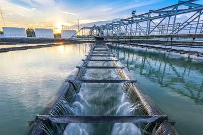 industry-water.jpg