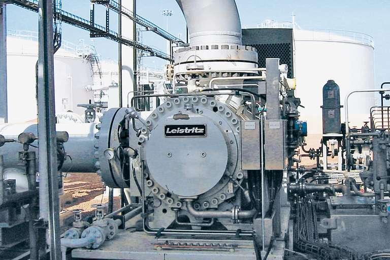OGI-011-2012_Afrika_Exxon Mobil