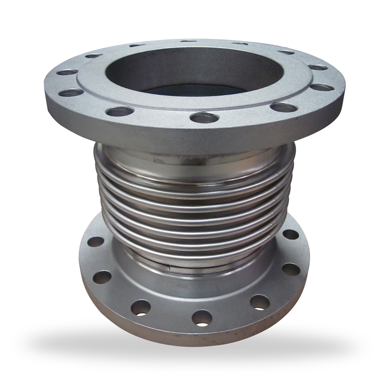 AX Type<br/>expansion joints