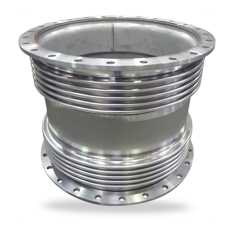 US Type <br/>expansion joints