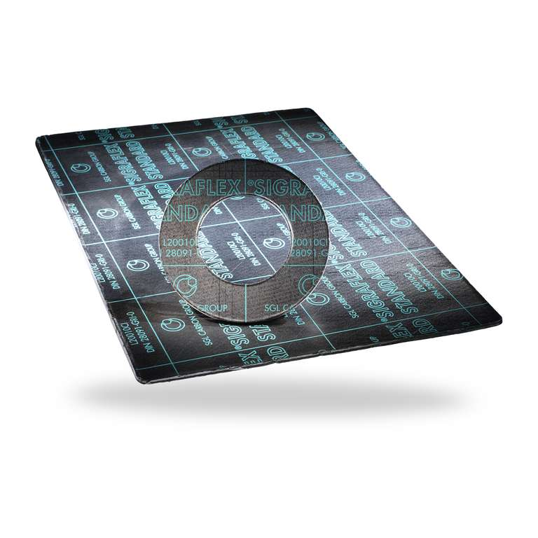 Statotherm P foil  9591/P